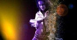 Dildo und Dessous Partys vielleicht sogar mit Stripper sind heiß im Trend