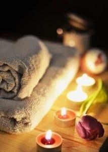 Das Geheimnis einer Beckenboden Massage entdecken