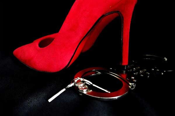 Das erste Mal Sexspielzeug - 8 Gründe, dem Tabu ein Ende zu setzen