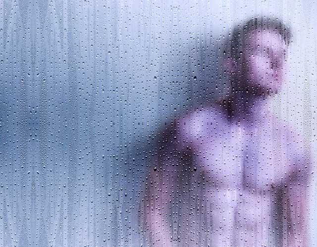 Masturbationeshilfen können bei der Selbstbefriedigung helfen
